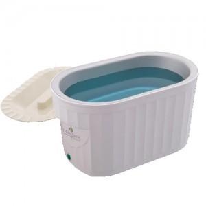 WR Medical Therabath PRO Professional Grade Paraffin Bath