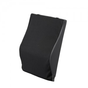 Quick View · Nova Back Foam Cushion W/ Lumbar Support U0026 Stabilization Board