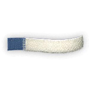 External Catheter Velcro® Strap by Urocare