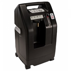 Drive Compact Oxygen Concentrator, 5-Liter