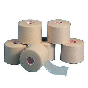 Sammons Preston Pre-Wrap Underwrap 2 3/4""