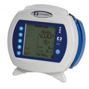 Medtronic Covidien Kangaroo ePump Enteral Feeding Pump Device