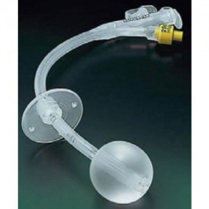 Bard Tri-Funnel Replacement Gastrostomy Tube