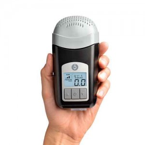 Z1 Auto and Z1 CPAP Machines