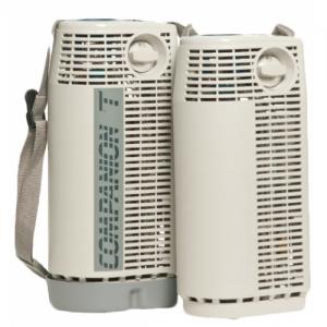 Companion Portable LOX Liquid Oxygen