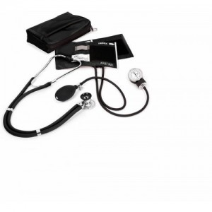 MatchMates Combination BP Stethoscope Kits