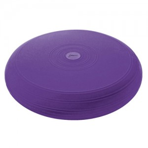 Fitter First Active Sitting Disc