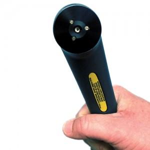Mettler Laser Sys*Stim 540 Applicators