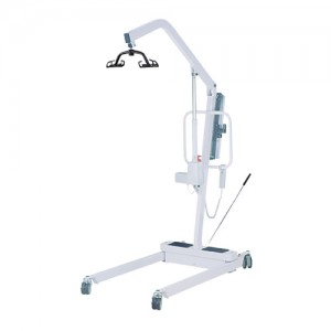 Drive Medical Electric Patient Lift