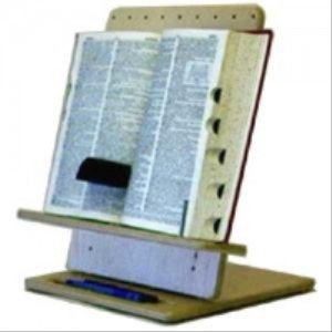 Atlas Standard Book Holder