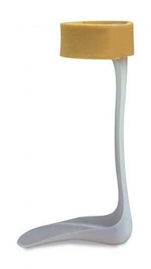 Ankle Foot Orthosis Leaf (AFO) : Ankle Foot Orthosis Leaf