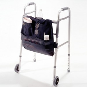 EZ Access Walker Carryon Bag