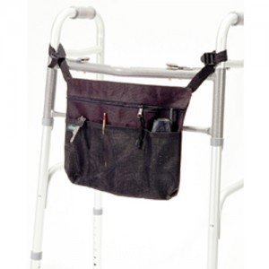 EZ Access Universal Tote Walker Bag-Small