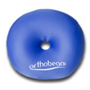 Orthobean Ring Support Pillow