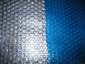 FitMax iPool Solar Blanket