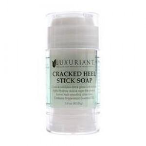 Luxuriant Cracked Heel Stick Soap - 3oz