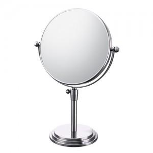 Kimball & Young 5X Mirror Image Classic Adjustable Vanity Mirror