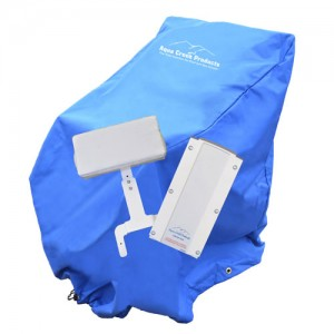 Ranger Pool Lift Accessory Upgrade Pack