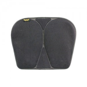Skwoosh Wheelchair Gel Pad with AirFlo 3D