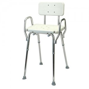 Hip Chair Shower Chair