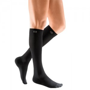 Mediven Active 20-30 mmHg Knee High Compression Socks