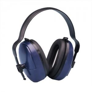 Elvex ValueMuff Universal Ear Muffs - Case of 24