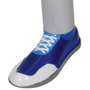 Drive Sneaker Walker Glides
