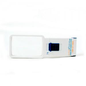 SMARTMag LED HandHeld Magnifier