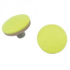 Drive Tennis Ball Glide Pads