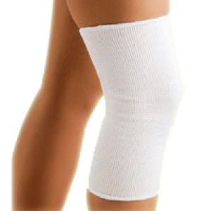 KNEE SUPPORT ELASTIC PULLOVER