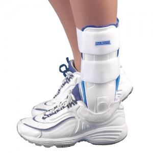 ProLite Ankle Stirrup Brace - Universal