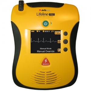 LifelinePROAEDStandardPackage