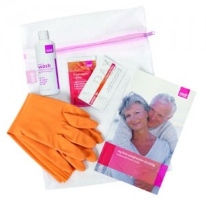 medi Individual Compression Compliance Kit