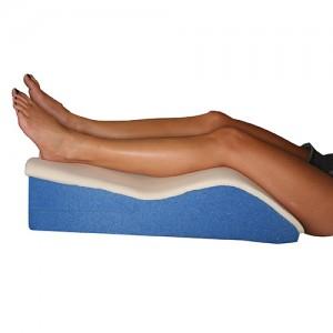 Adjustable Leg Support