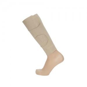 Circaid Juxtafit JuxtLite Lower Leg w/ Anklet