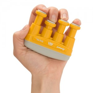 VIA MEDICAL Hand & Finger Exerciser