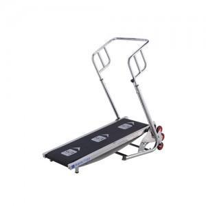 AquaJogg Treadmill