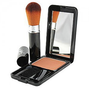 Go Natural The All-In-One Cosmetic Professional Multi-Use