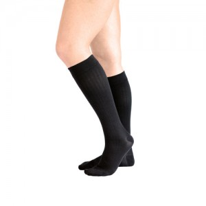 Medi Vitality 15-20 mmHg Women CT Knee High