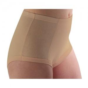 CONNI Women's Classic Underwears