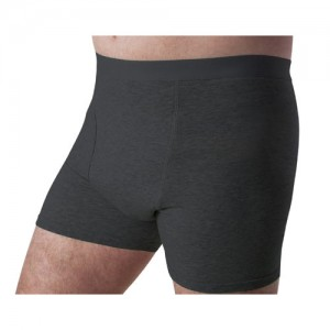 CONNI Mens Kalven Boxer Underwear