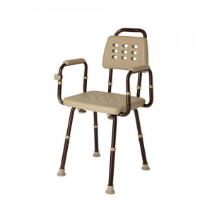 Shower Chairs, Bath Seats & Chairs and Transfer Benches at Best Prices