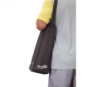Thumper Mini Pro Massager Carrying Case