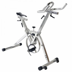 FitMax Aquatic Therapy Exercise Bike