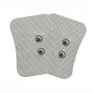 SpaBuddy Mini TENS Refill Pads
