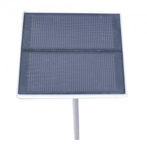 Solar Charger for AquaCreek Pool Lifts
