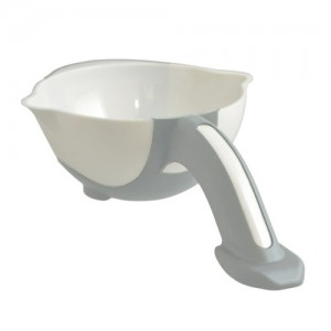 Ableware Stay Bowl