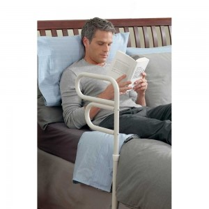 Arcorail Rotating 360 Degree Bedside Handrail