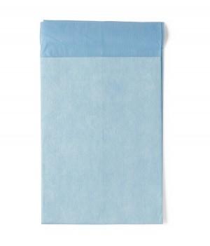 Medline Extrasorbs AP DryPads Underpad - Heavy Absorbency