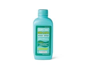 Antacid Regular Strength Liquid